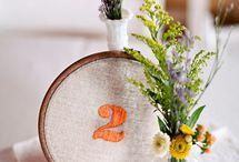 DIY Wedding / by Meissner Sewing & Vacuum Centers