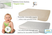 baby shower / by The Futon Shop Organic Futons & Mattresses