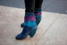 My Style / by Deanna Manuel
