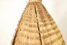 50's Fashion / Vintage 50's fashion on Ruby Lane www.rubylane.com #1950 #vintageclothing / by Ruby Lane Vintage