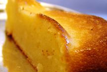 gluten free recipes / by Cheryl Himmel