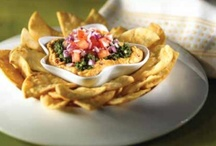 Favorite Recipes / by The Catering Company of Louisville