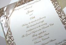 Wedding / by Michelle Kristen