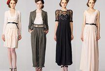My Style / by Alicia Ambrose-Bayly
