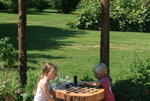 Family Programs / by Blithewold Mansion, Gardens & Arboretum