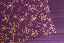 Paper Crafts / by Eleanor Taniguchi