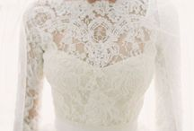 Wedding / by Sheena Walker-Freeman