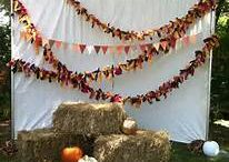 Fall Festival / by Katie Stewart