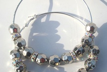 jewelry / by Tina Townley