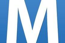 MarCom Resources / by Hub 81