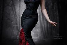 My Style / by Katja Petrova