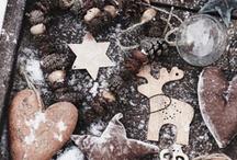 Christmas / by Jane Aldridge