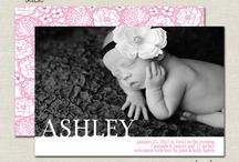 Kennedy  / by Ashley Conwell Robey