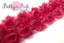 sophia rose nursery decor and ideas / by holly lock