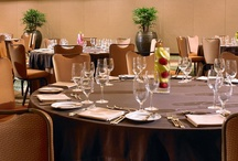 Meetings / by Sheraton Waikiki