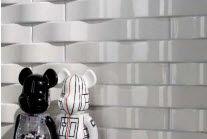 Tile / by Deborah Mansell Designs