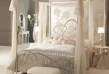 Dream Home / by Kim Bordes