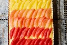 Eat Color / by ColorMeTrue