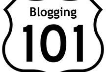 If I ever start a blog / by Julie Holmes
