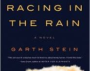 Books Worth Reading / by Christine Higgins Tetzlaff