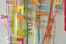 Kids~Party / by Sarah Leah Avigdori