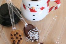 teacher gift ideas / by Jo Scott