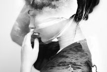 Polaroids / by Jill Milbery
