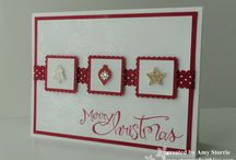 Cards / by Melody Diles