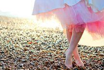 Wedding Stuff / by Emma Lane
