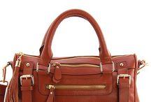 purses  :) / by GeorgeandVeronica Mercado