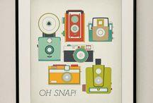 Gifts! / by Liz Hunt