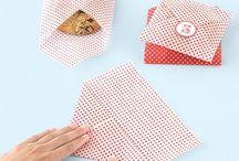 Gift Ideas / by Gussie Schmitz aka Little Mama