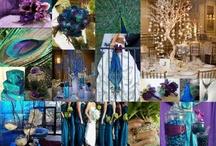 Wedding ideas / by Naya
