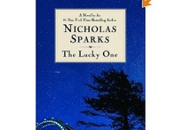 Books Worth Reading / by Debbie Sliger-Kelley