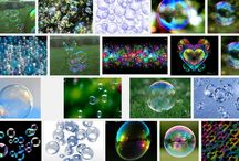 """Bubbles / Search """"bubbles"""" in """"images"""" / by Extreme Bubbles, Inc."""