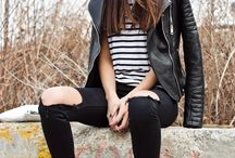 Blogger Style / by Miss Milli