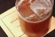 Get My Drink On / by Alyssa Francini