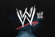 WWE / ALL WWE PICS  / by Jason J DUB Pyck