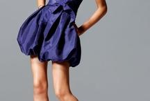 dresses / by Katelyn Rolniak