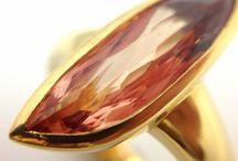 Rare Gems / by DnH Jewelers