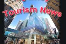 Australia Tourism News / Australia Tourism News and Information Web Resources / by Metro Hotels