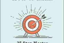 Favorite Marketing and Business Development Resources / Favorite Marketing and Business Development Resources / by Jacinda Buchanan