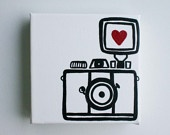 Gifts for the photographer you love / by Tammy Montoya
