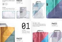 Packaging Design / by Sunshine Gorman