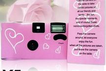 Capture those moments. / by CrazySales.com.au