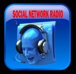 Internet Radio Stations / by Social Network Radio