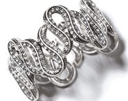 Jewelry / by Tiffany Independent Avon Consultant