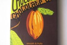 Food Finds and Recipes to Try / by Pam Shanahan
