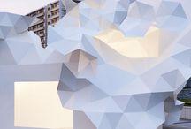 Architecture  / by Hillary Cirka