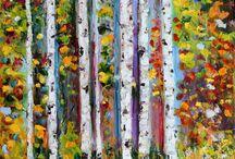 Art / Art I love. Art I own.  / by Kate Woods